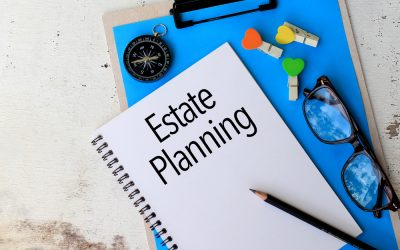 Estate Planning with Your Blended Family