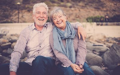 What You need To Know About Estate Planning For a Secure Future