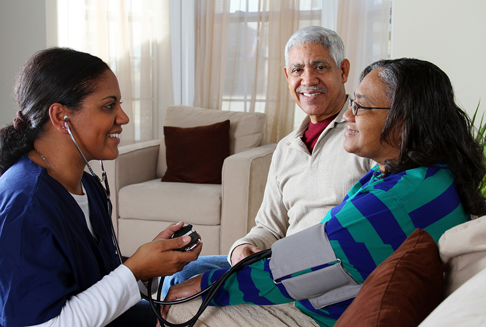 A Quick Guide to Understanding the Differences in Medicare and Medicaid