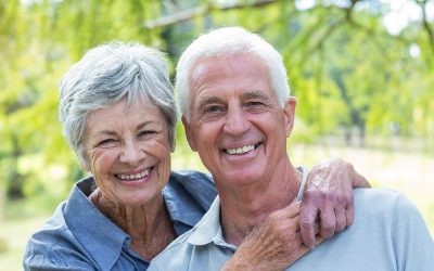 Should You Take Your Social Security Benefits Early?